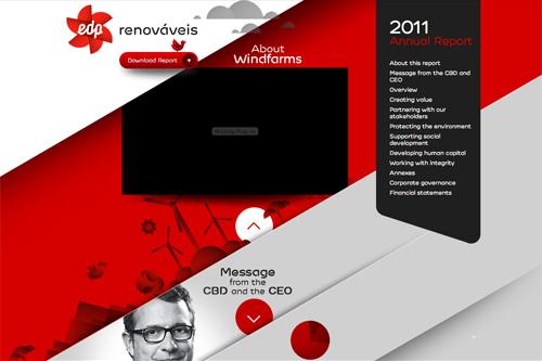 EDP Renováveis | 2011 Annual Report