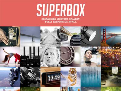 SUPERBOX サムネイル