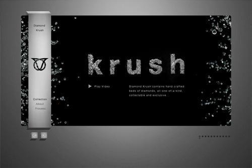 Diamond Krush