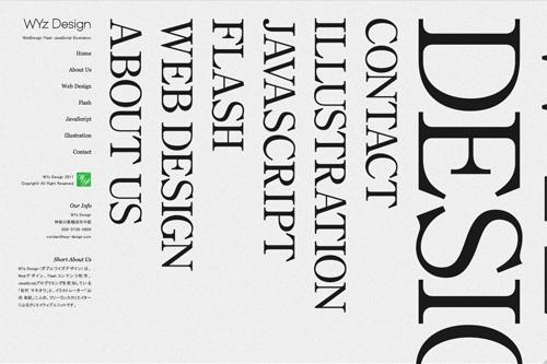 WYz Design